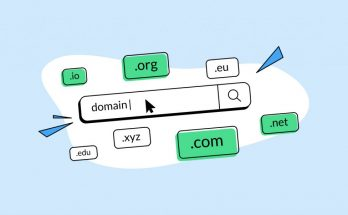 Best Place to buy domains